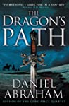 The Dragon's Path (The Dagger and the...