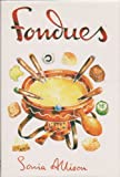 Fondues