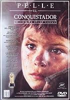 Pelle El Conquistador, Bille August.(Audio in English, Spanish and Swedish, English and Spanish subtitles)