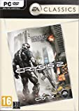 Crysis 2 Budget (PC DVD)