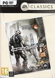 Crysis 2 (Classics) PC