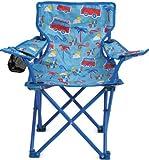 Trail Childrens Folding Chair