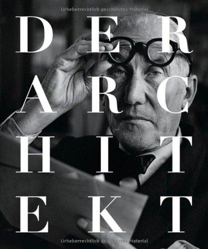 Der Architekt - Geschichte und Gegenwart eines Berufsstandes