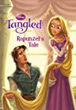 Rapunzel's Tale (*)