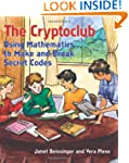 The Cryptoclub: Using Mathematics to...