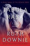 Tabula Rasa: A Crime Novel of the Roman Empire (Medicus Novels Book 6)