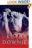 Tabula Rasa: A Crime Novel of the Roman Empire (Gaius Petreius Ruso Mystery Series Book 6)