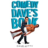 Comedy Dave's Bookby Dave Vitty