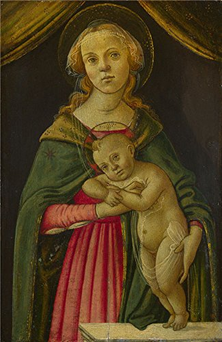 oil-painting-follower-of-sandro-botticelli-the-virgin-and-child-printing-on-perfect-effect-canvas-12