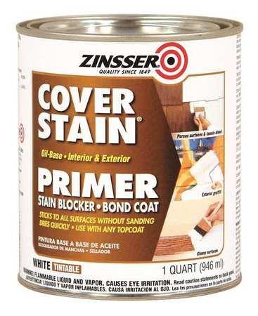 primer-stain-blocker-white-1-qt