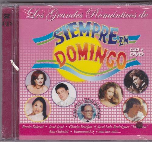 Gloria Estefan - Grandes Exitos - Zortam Music