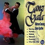 echange, troc Various - Tanz Gala 4
