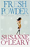 img - for Fresh Powder (A Winter Romance) book / textbook / text book