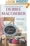 A Good Yarn (A Blossom Street Novel B...