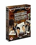 echange, troc Northern Exposure - Series 5 - Complete [Import anglais]
