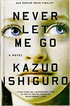 never let me go kazuo ishiguro pdf free download