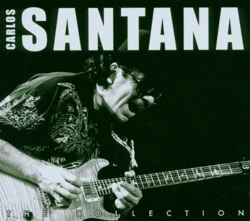 Carlos Santana - The Collection - Zortam Music