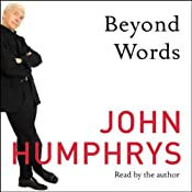 Beyond Words | [John Humphrys]