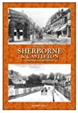 img - for The Book of Sherborne & Castleton: Abbey, Town and School book / textbook / text book