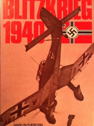 Blitzkrieg 1940 PDF