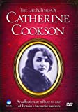echange, troc Catherine Cookson - the Life and Times of [Import anglais]