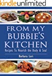 From My Bubbie's Kitchen: Recipes to...