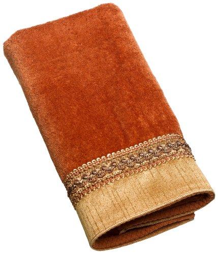 Low Price Avanti Towels Deals Avanti Towels Deals