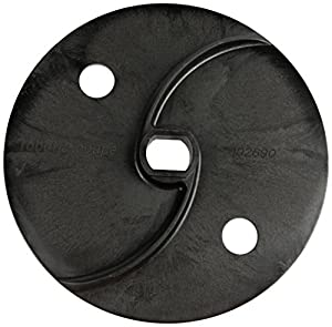 Robot Coupe 102690, Discharge Plate from Robot Coupe