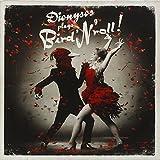 Bird N Roll by DIONYSOS (2012-04-03)