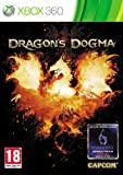 echange, troc Dragon's Dogma
