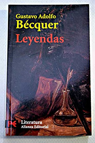 EL CENTENARIO DE UNA LEYENDA