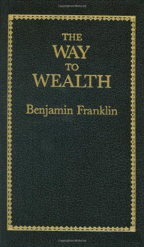 the way to wealth summary