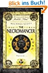 The Necromancer: Book 4 (The Secrets...
