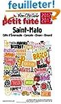 Petit Fut� Saint-Malo