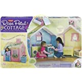 Hasbro Playskool Dream Town Rose Petal Cottage
