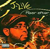 echange, troc J-Live, Dwele - The Hear After