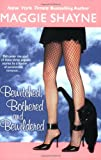 Bewitched Bothered And Bewildered