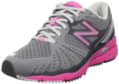 New Balance Women's WR890 Running Shoe
