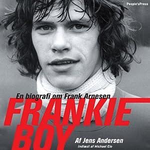 Frankie Boy | [Jens Andersen]