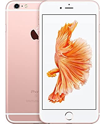 iPhone 6s Plus 16GB 最安最速入手!