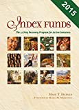 img - for Index Funds: The 12-Step Recovery Program for Active Investors book / textbook / text book