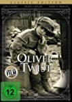 Oliver Twist - Classic Edition (1922)...