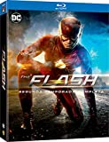 The Flash 2 Temporada Blu-Ray España
