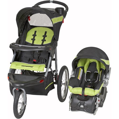 Infant-Car-Seat-Cover-2015