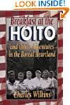 Breakfast at the Hoito: And Other Adv...