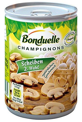 bonduelle-mushroom-slices-2nd-choice-400g