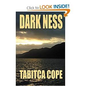 Dark Ness
