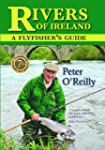 Rivers of Ireland: A Flyfisher's Guide