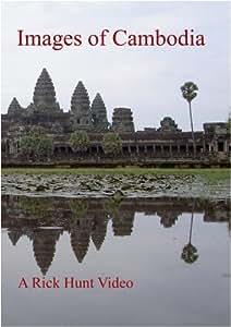 Images of Cambodia
