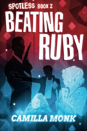 Beating Ruby (Spotless Series)